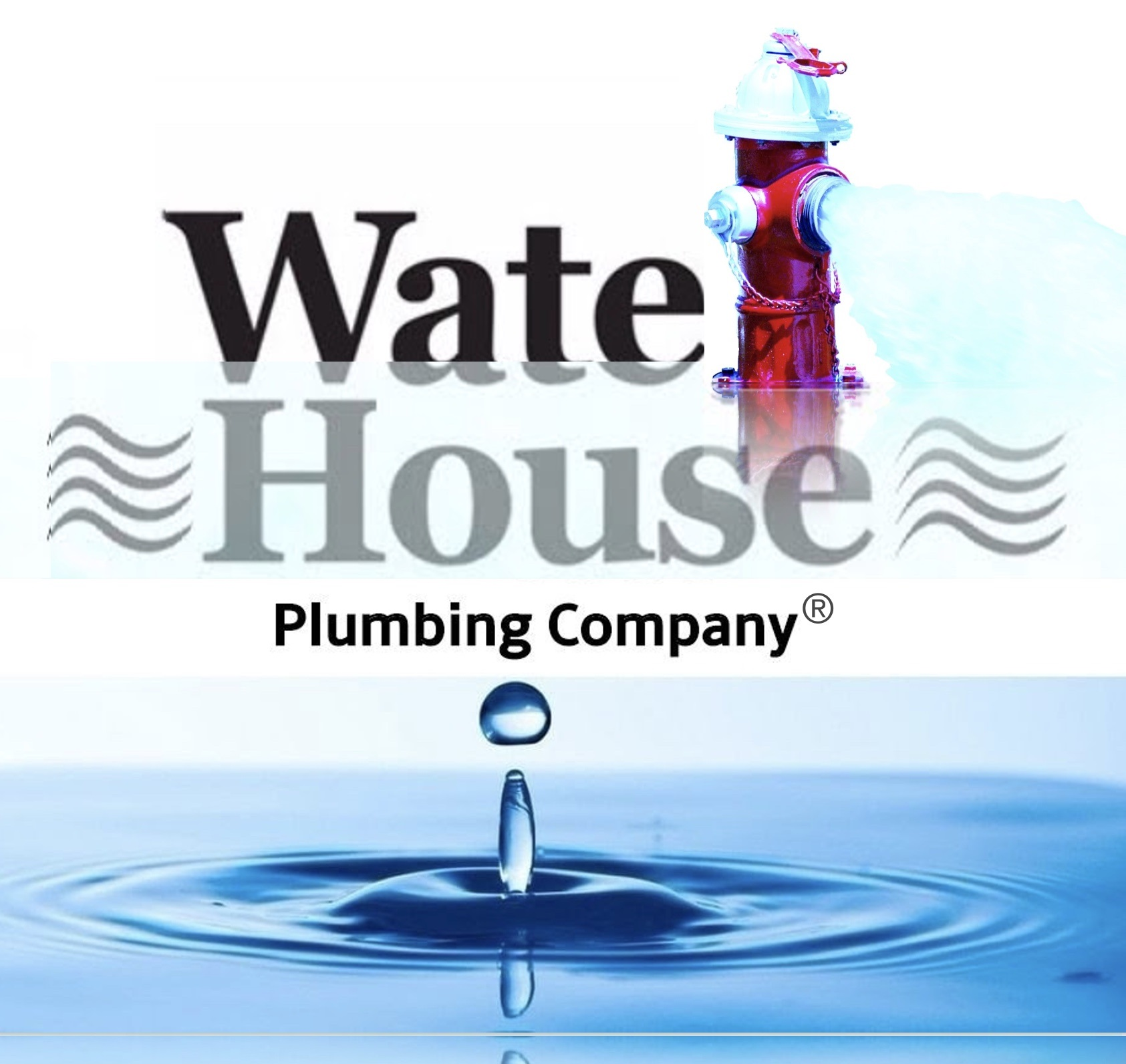 Hot Water Heater NYC plumber, Manhattan NY Plumbing NYC
